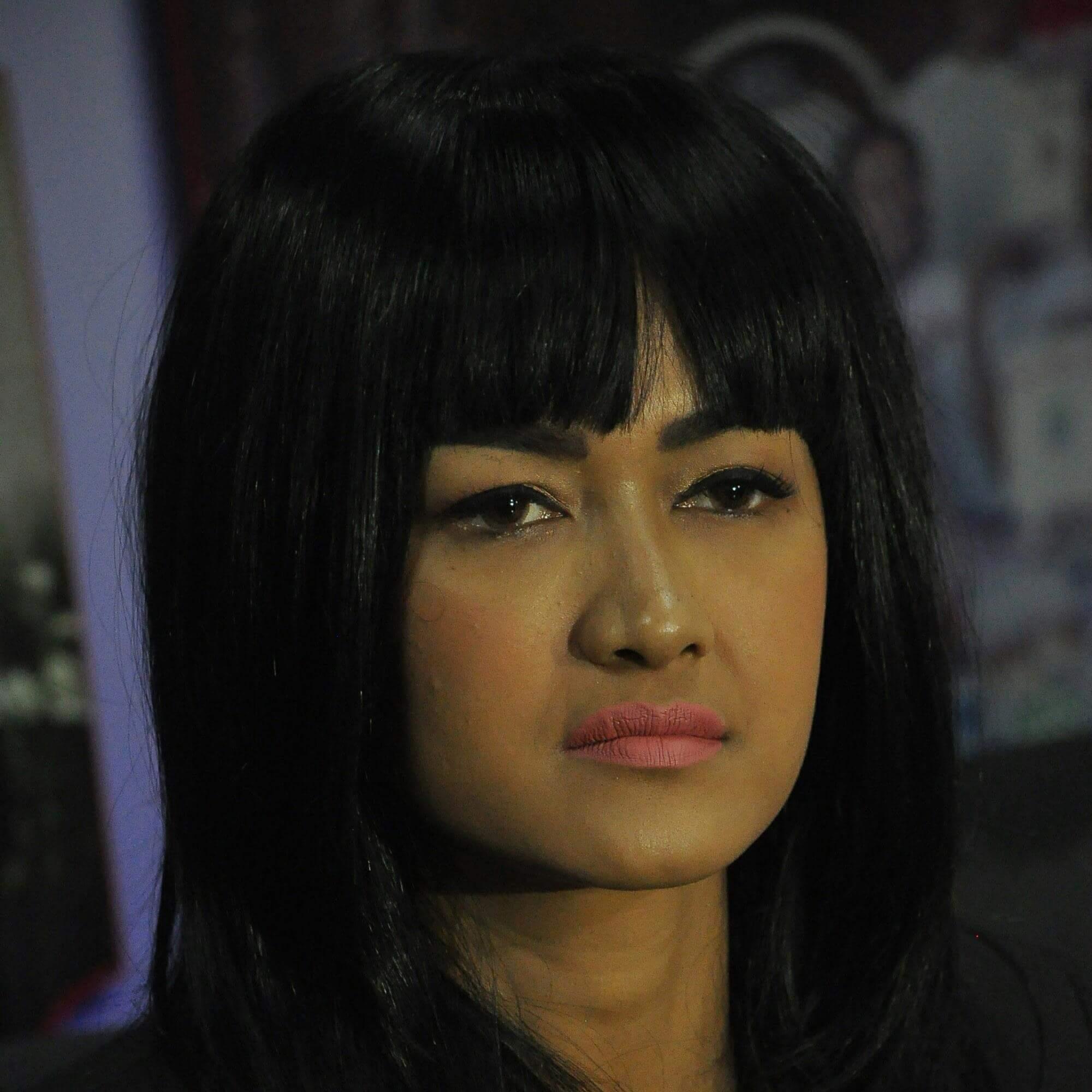 Yuli Rachmawati