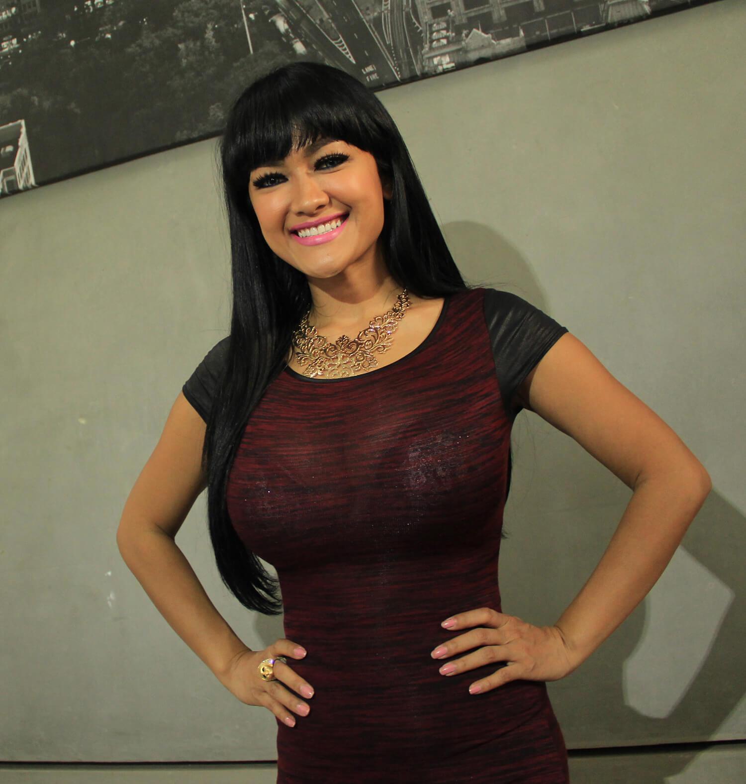 Jupe Julia Perez