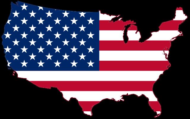 USA Celeb