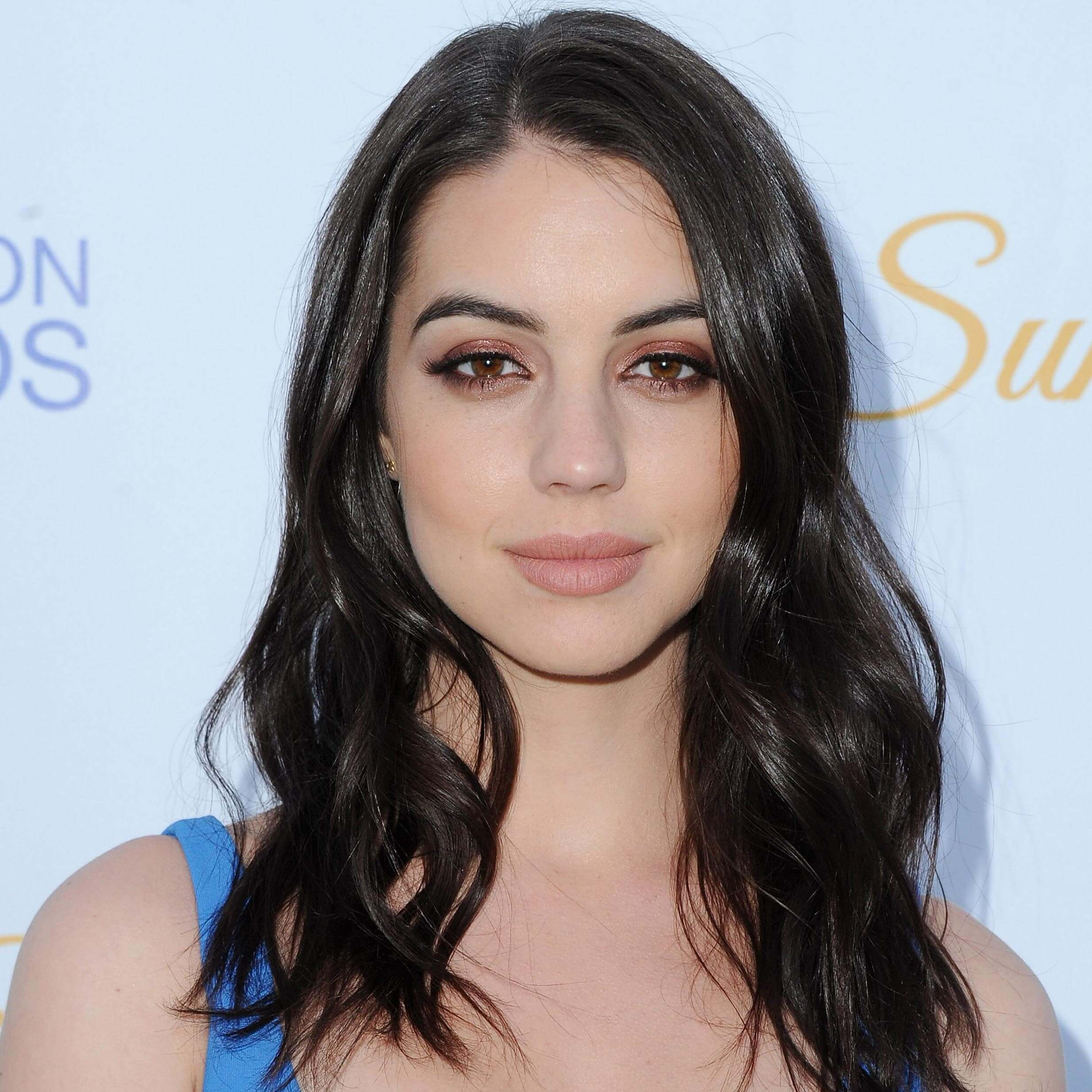 Pictures Adelaide Kane naked (74 photos), Topless, Bikini, Twitter, braless 2018