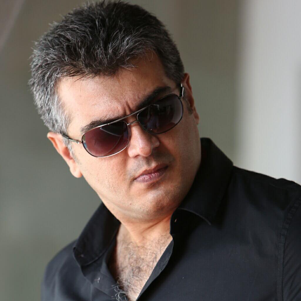 Image result for ajith kumar