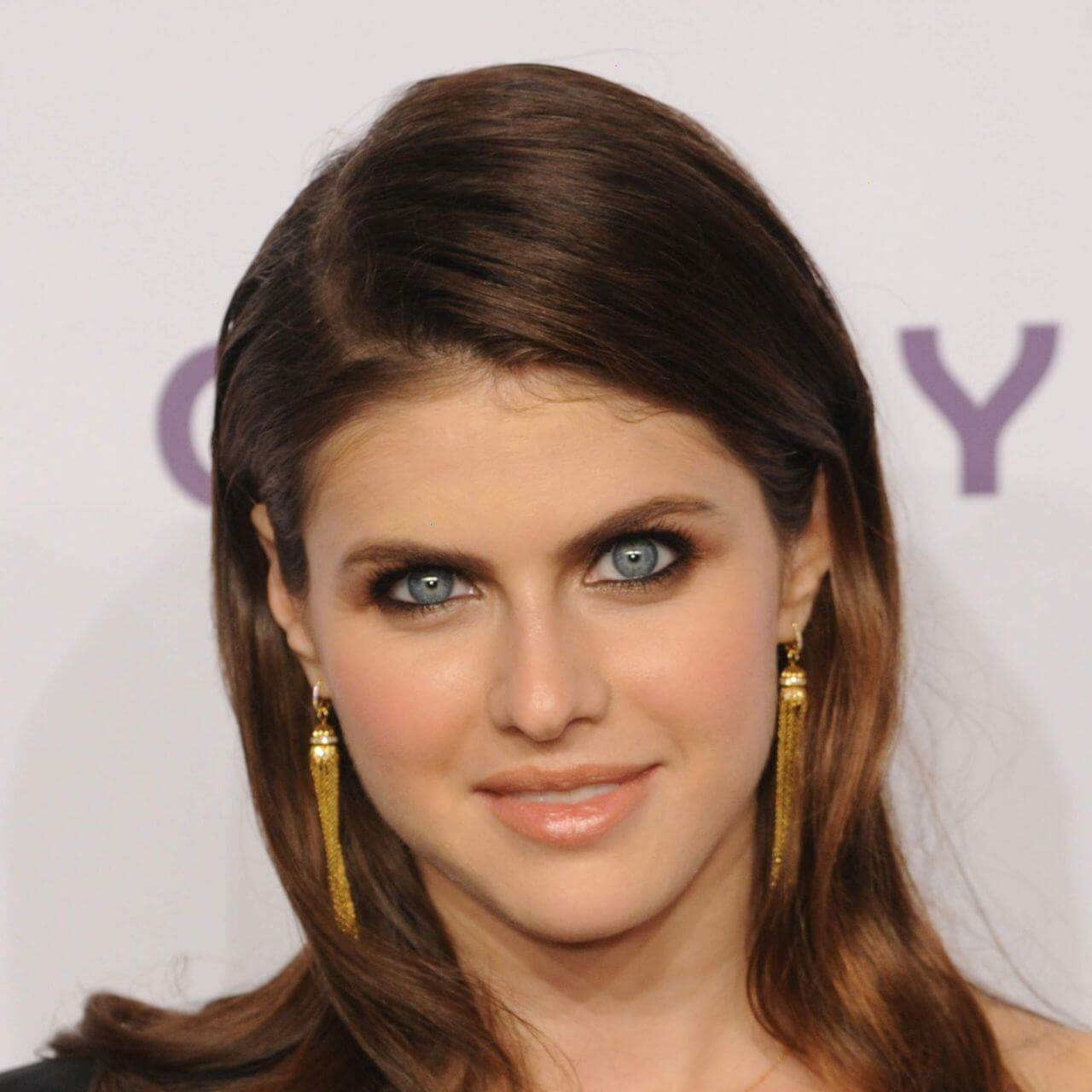 Alexandra Daddario Biography Actress Profile