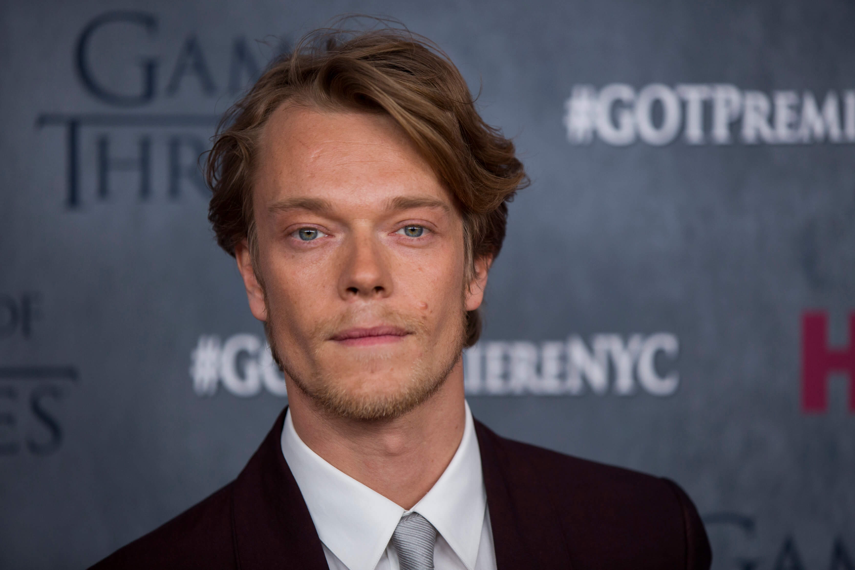 Fappening Alfie Allen naked (47 photos), Topless, Bikini, Twitter, braless 2015