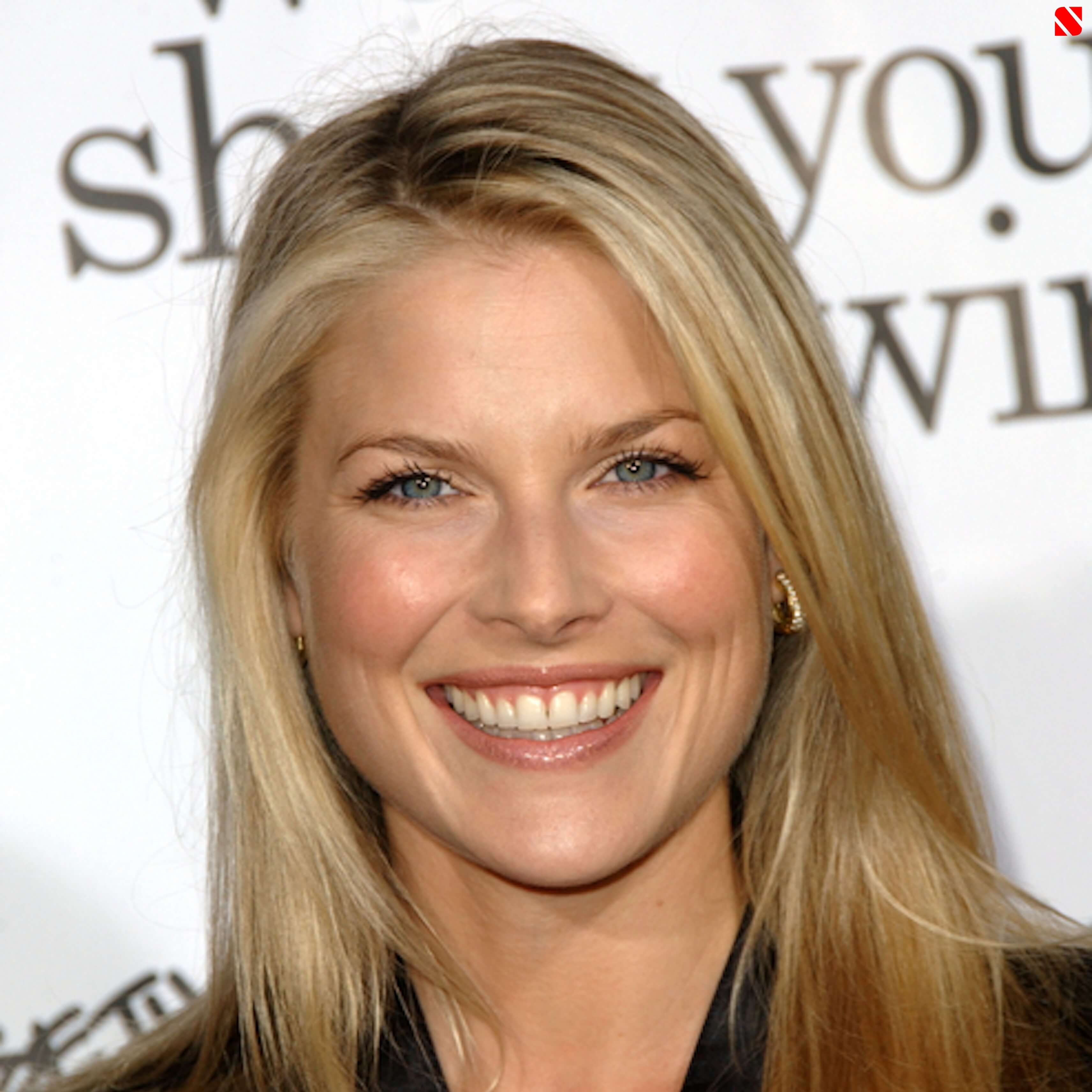 Fotos Ali Larter nudes (96 photo), Pussy, Leaked, Boobs, swimsuit 2017