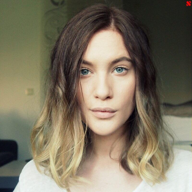Alice Herbst