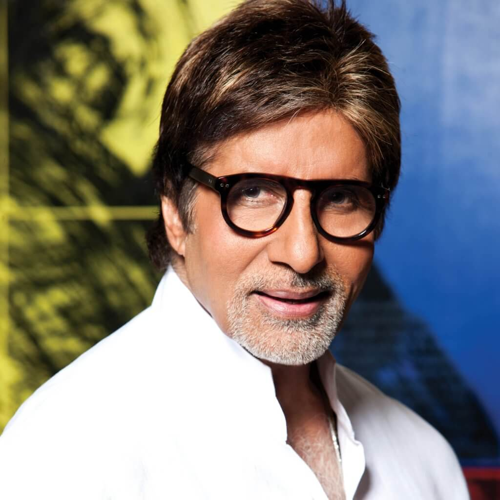 amitabh bachchan - photo #10