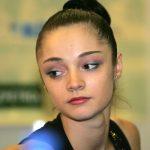 Anna Vladimirovna Bessonova
