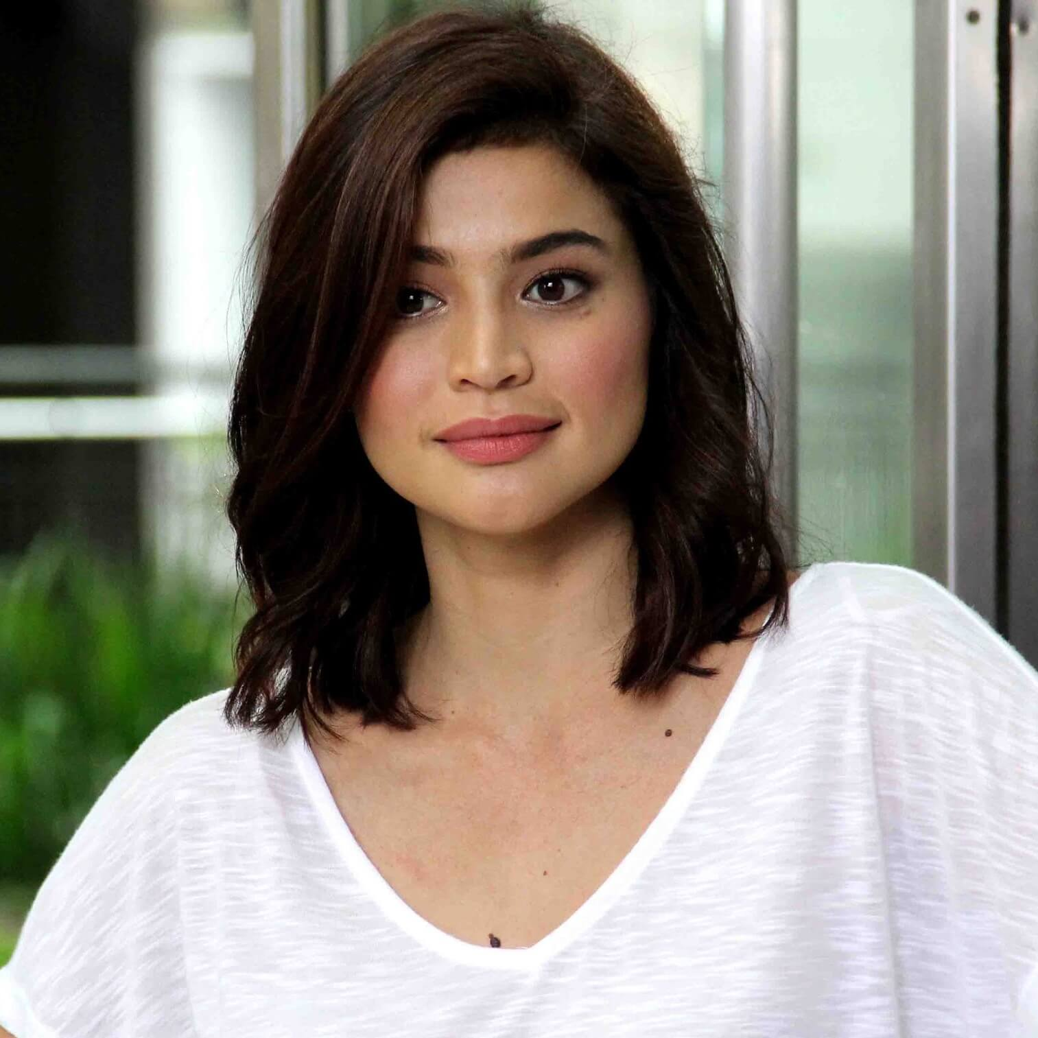 Anne Curtis Biography Actress Profile