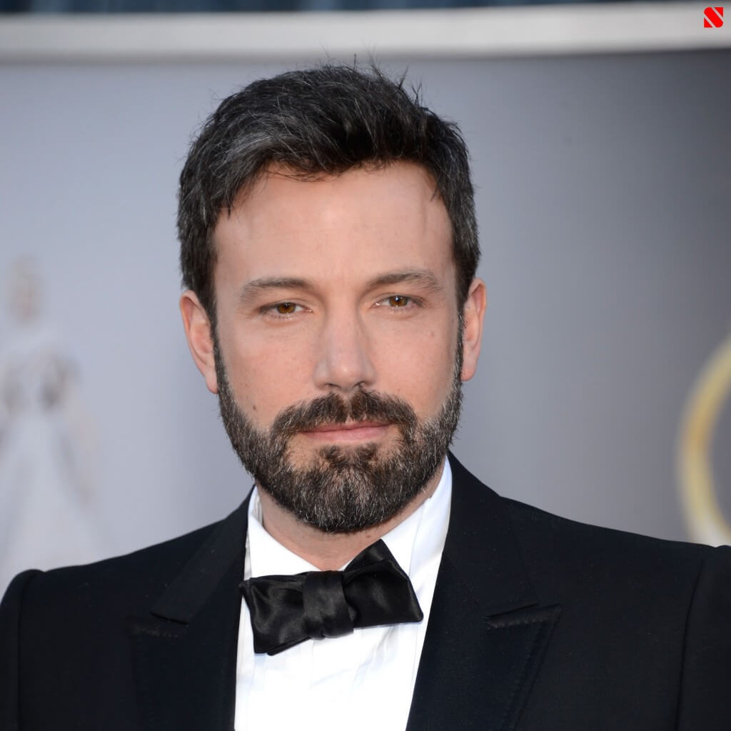 Ben Affleck - Bio, Facts, Family | Famous Birthdays