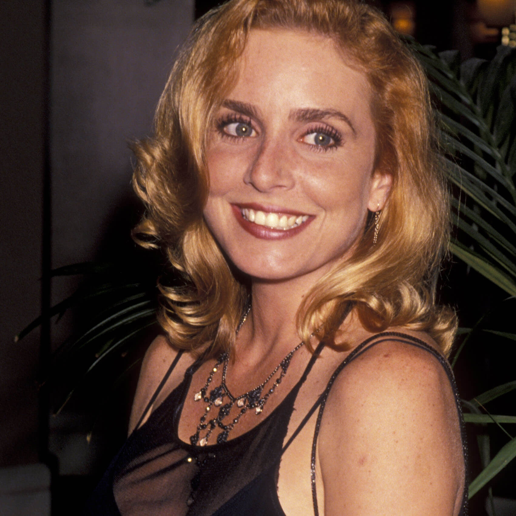 Dana Plato nude photos 2019