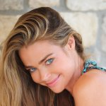 Denise Lee Richards