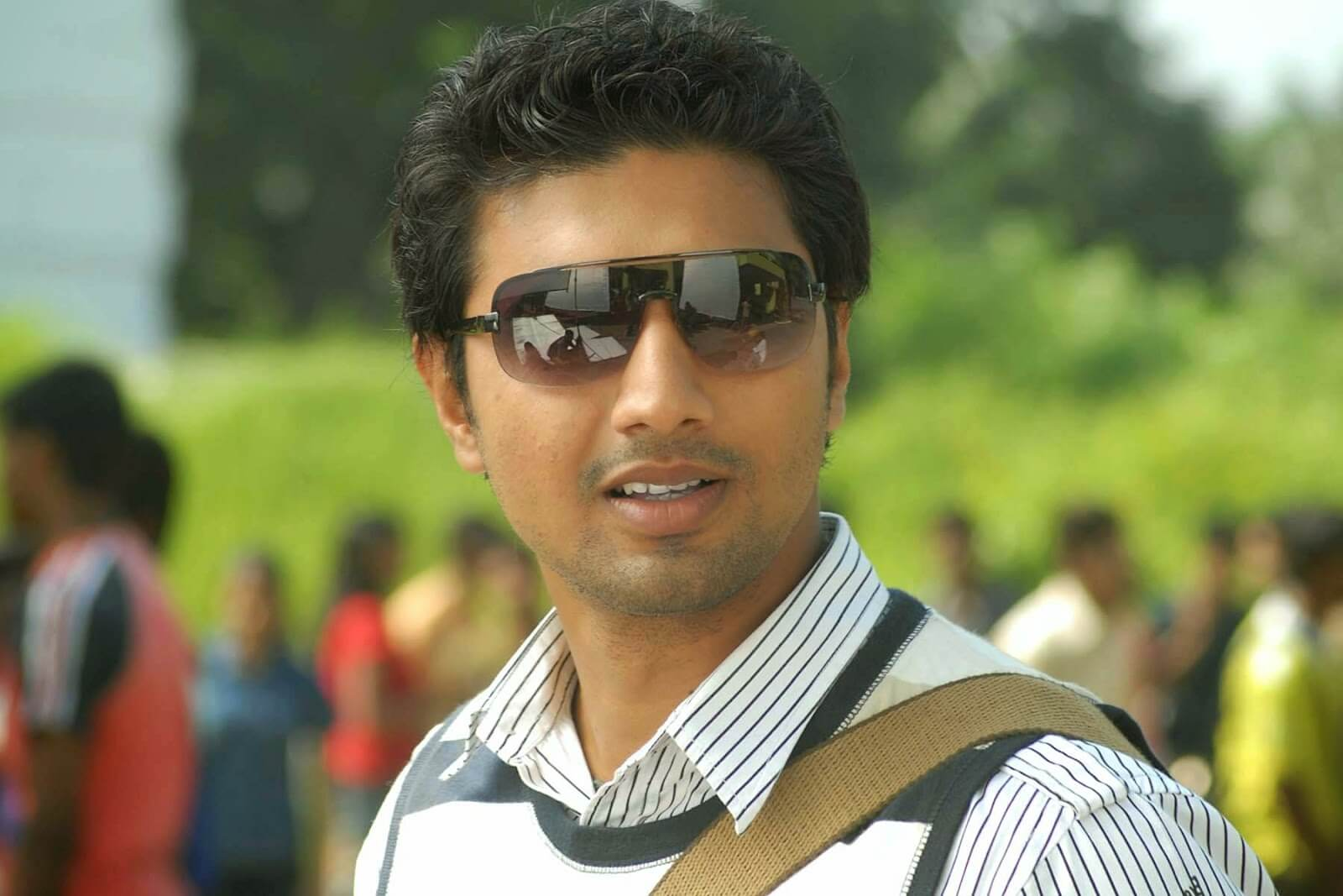 Kolkata Actor Dev