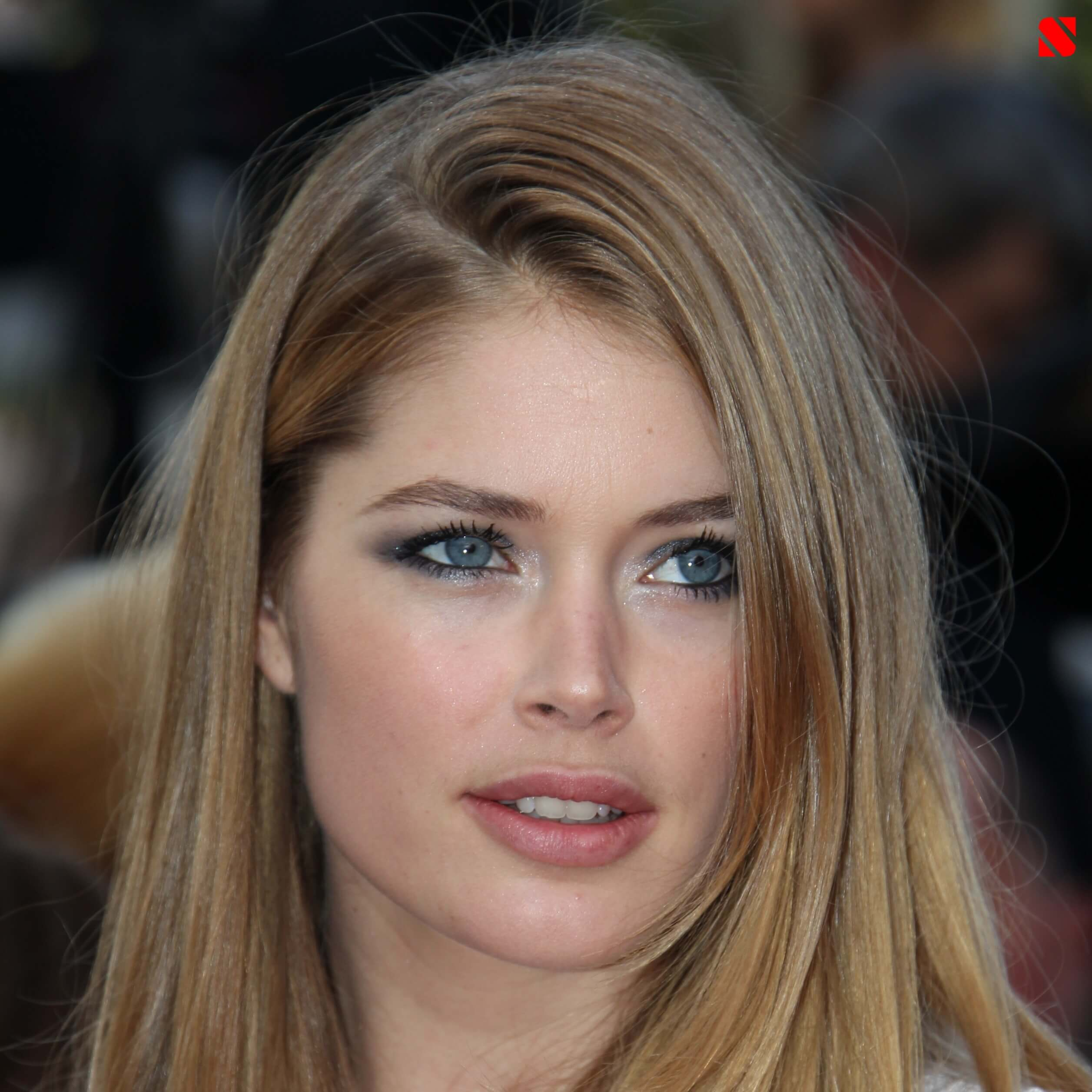 Doutzen Kroes naked (59 photos), cleavage Ass, Twitter, cleavage 2017