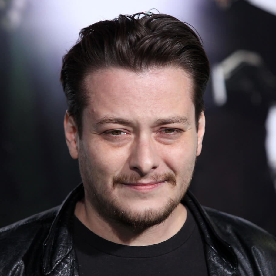 Edward Furlong Biography Actor Profile