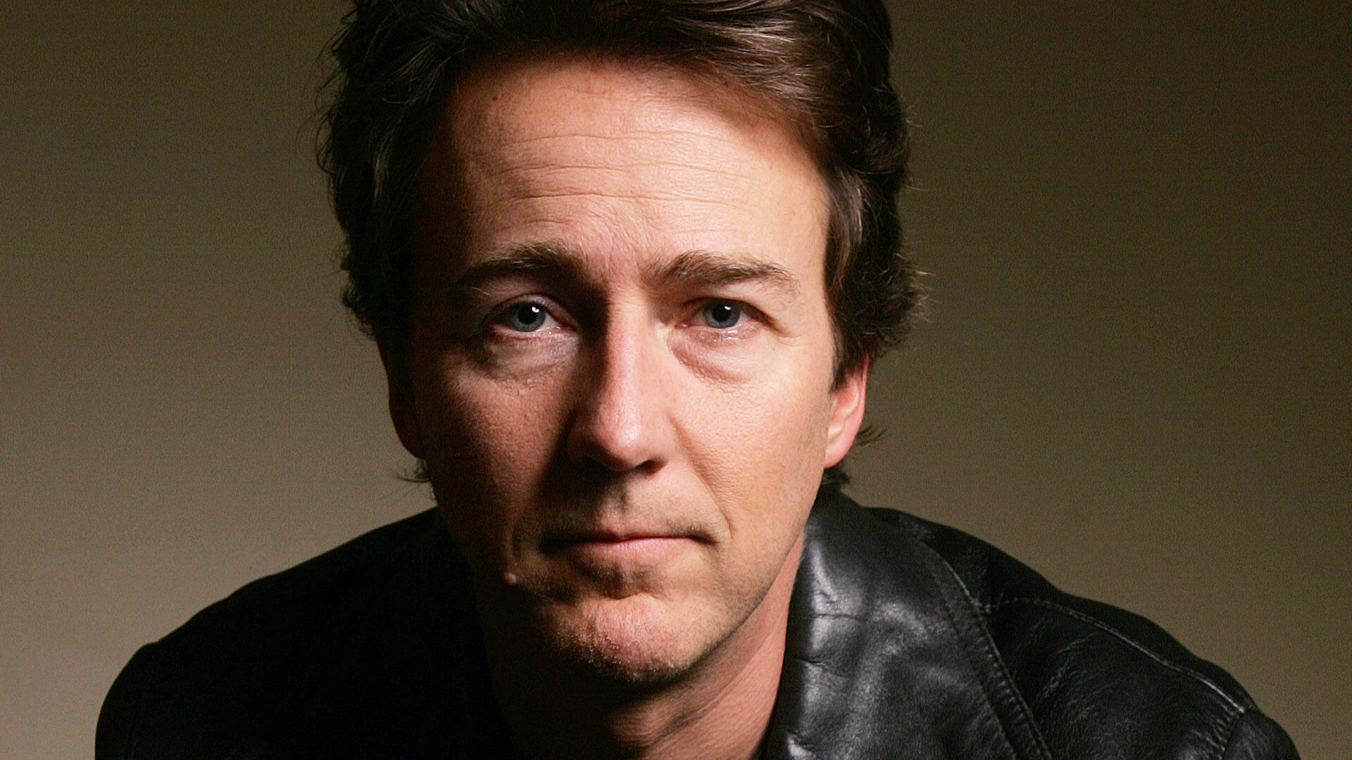 edward norton movies