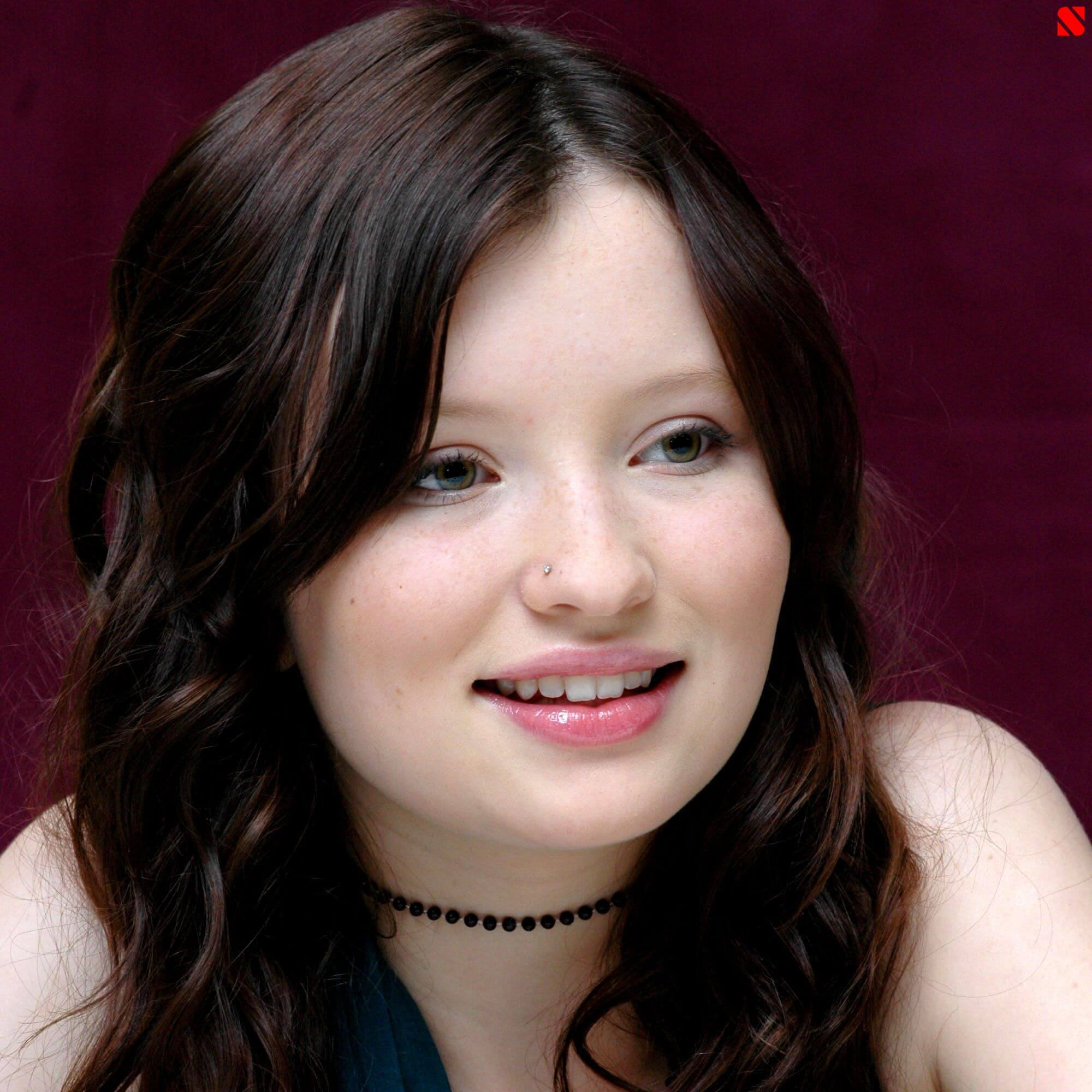 Pictures Emily Browning nudes (58 foto and video), Tits, Sideboobs, Selfie, see through 2019