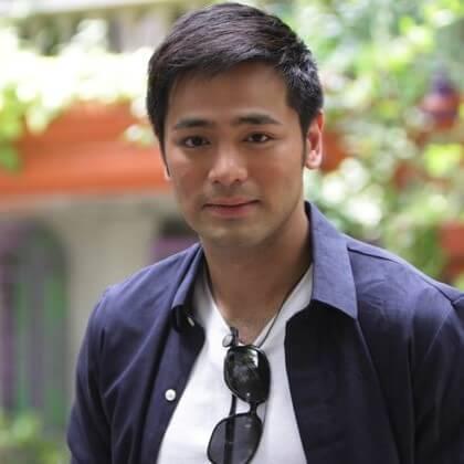Hayden Kho