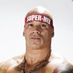Hernandez [Wrestler]