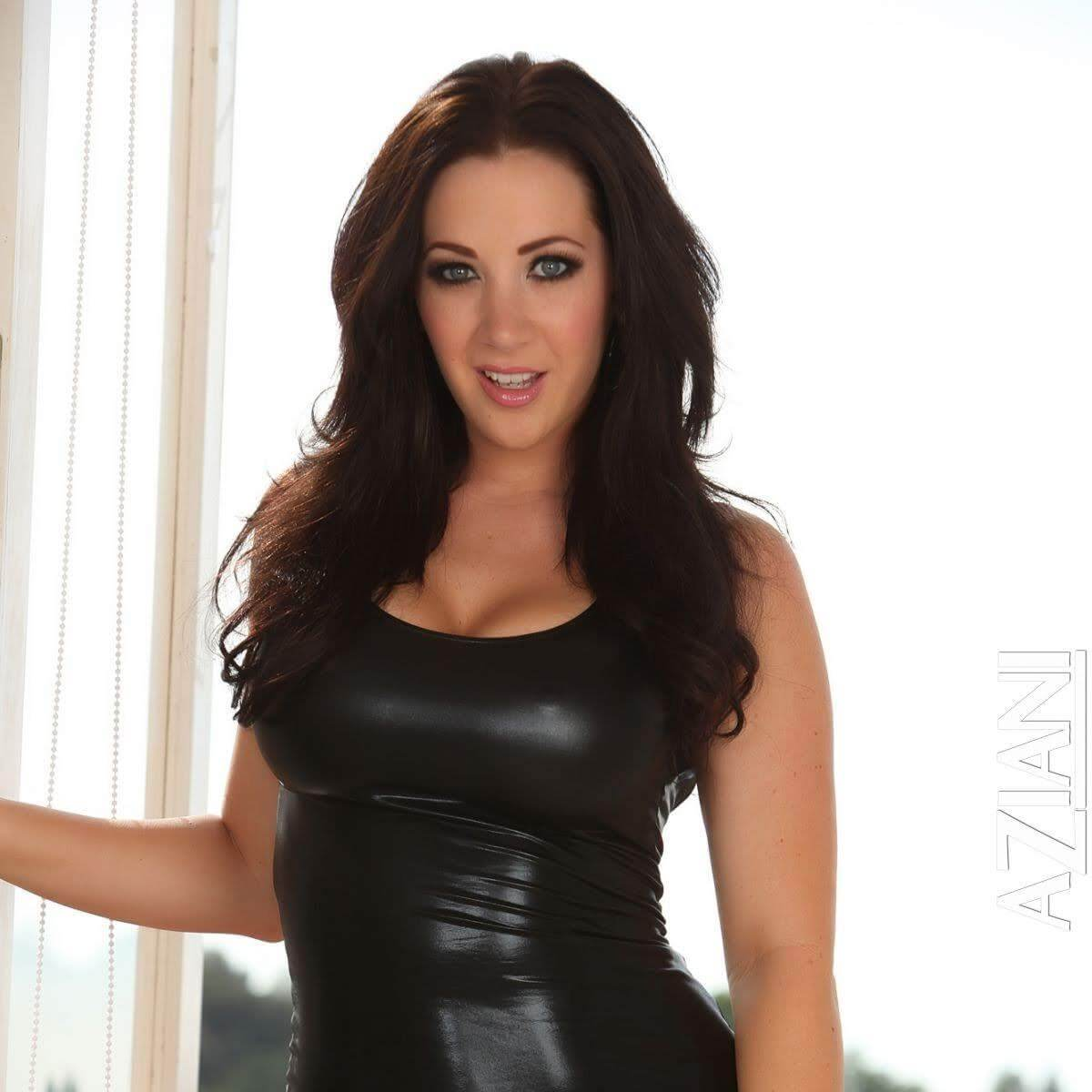 Jayden Jaymes Biography  Pornstar Michele May Biography-3168