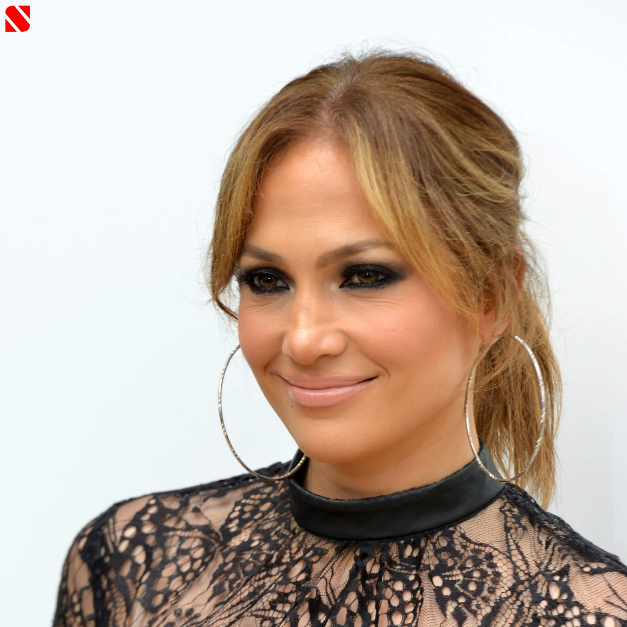 short biography jennifer lopez Nbc is reteaming with jennifer lopez for a futuristic procedural crispr— aka  clustered regularly interspaced short palindromic repeats — is a procedural thriller set five minutes.