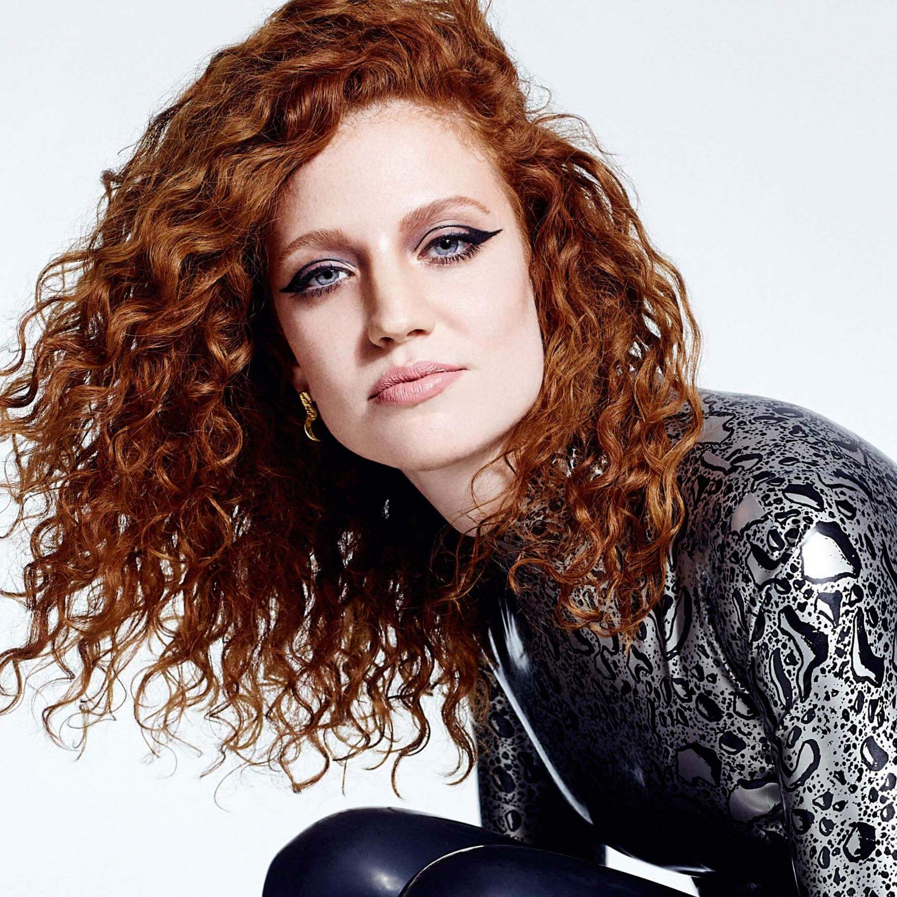 Fotos Jess Glynne nudes (43 photo), Ass, Is a cute, Instagram, butt 2020
