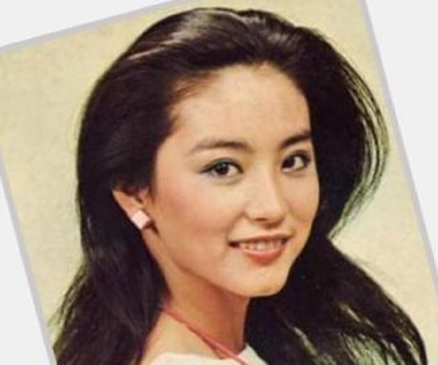 Lin Feng-Jiao