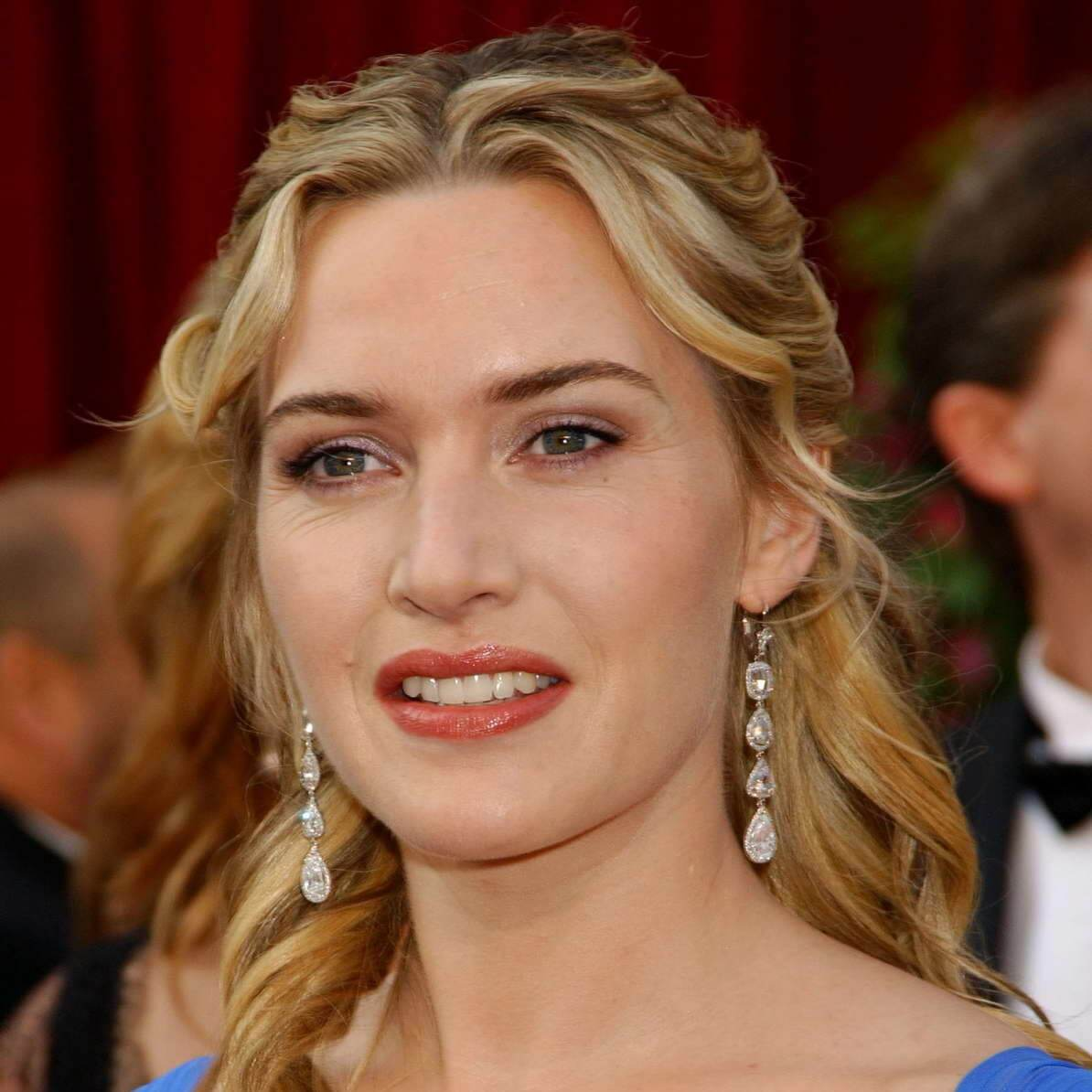 Kate Winslet (born 1975) naked (11 photo), Tits, Is a cute, Twitter, underwear 2019