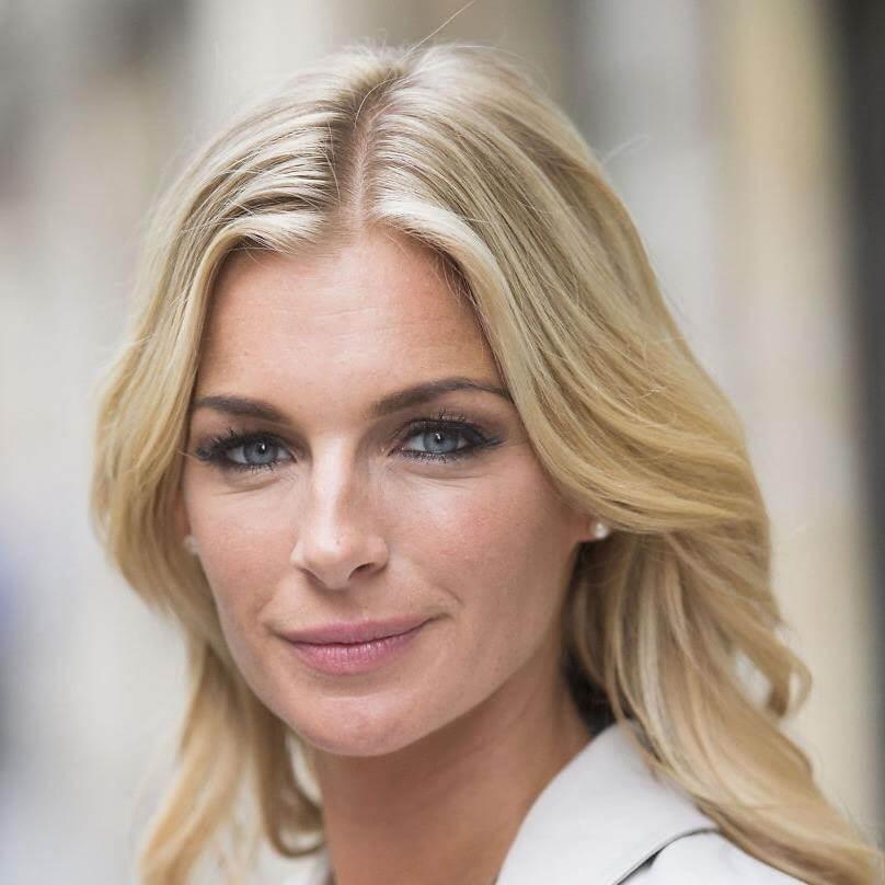 Kathrine Sørland