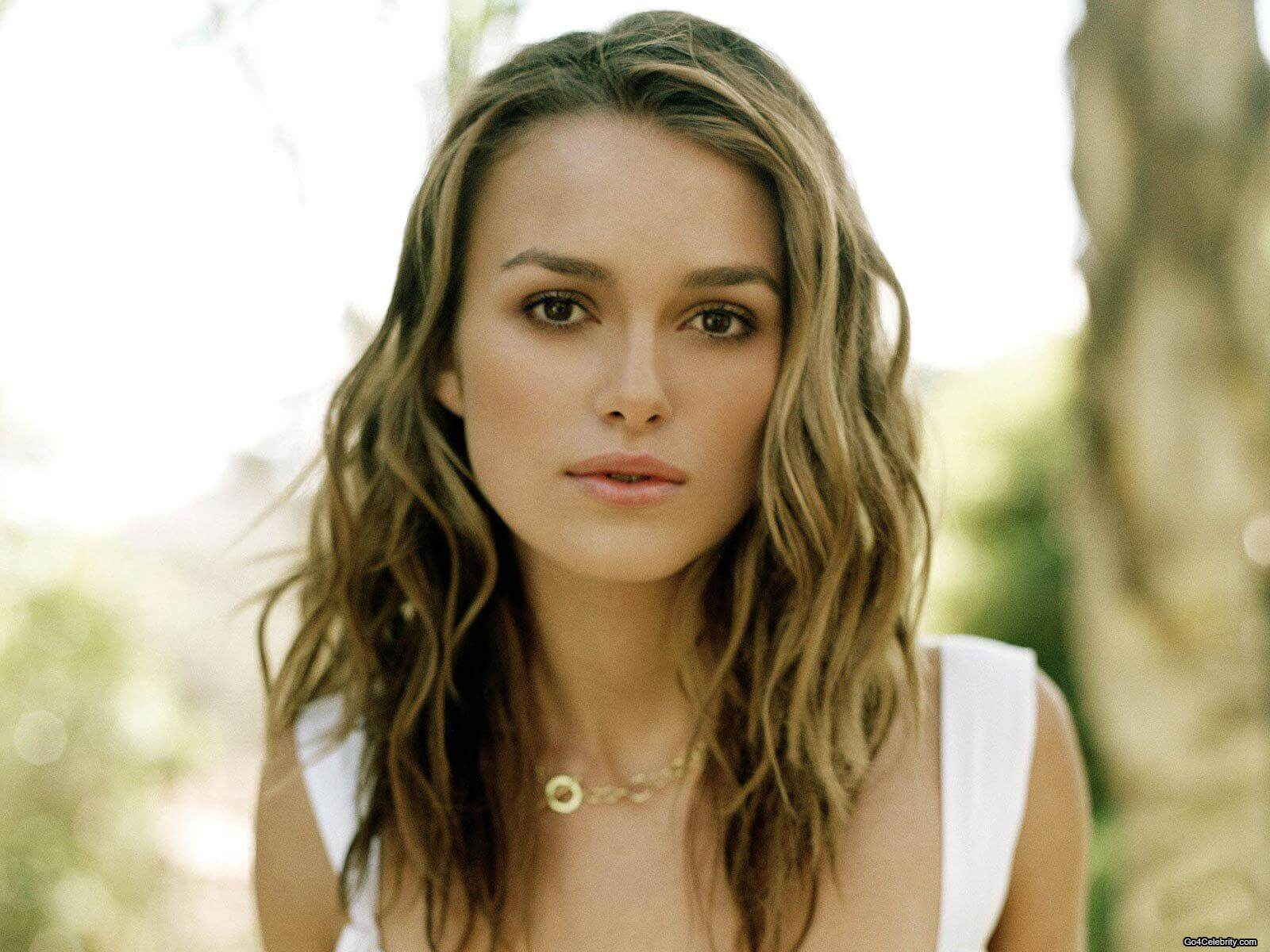 pictures Keira Knightley (born 1985)