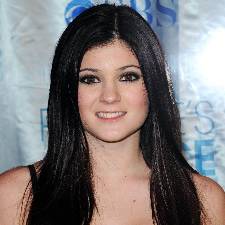 Kylie Jenner 2011
