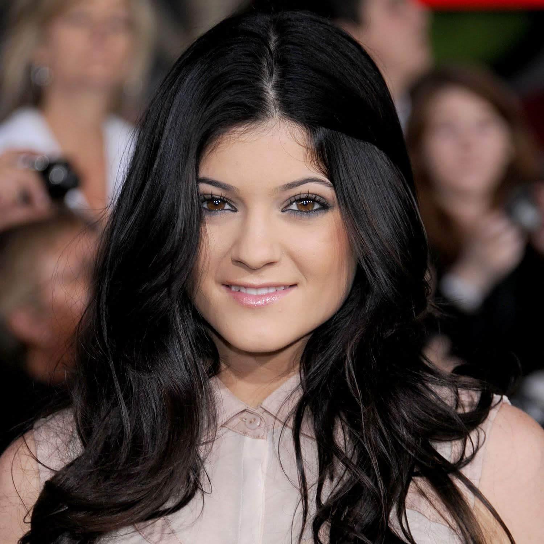 Kylie Kristen Jenner 2011