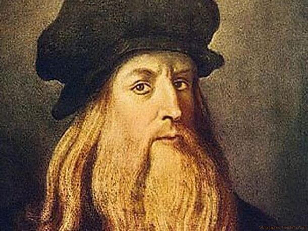 a short biography of leonardo da vinci the most famous and influential florentine artist Biography: leonardo da vinci was an artist, scientist,  two of his most famous paintings, and perhaps two of the most famous in the world, include the mona lisa and the last supper mona lisa by leonardo da vinci  leonardo's drawings are also quite extraordinary he would keep journals full of drawings and sketches, often of different.