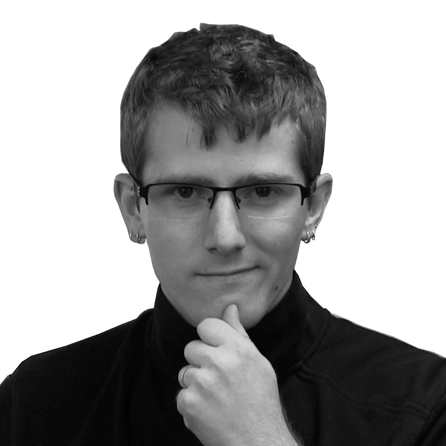 Linus Sebastian