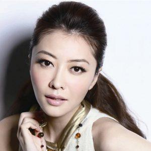 Xiong Dailin
