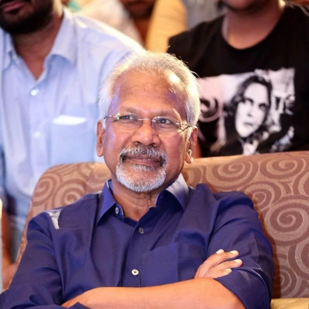 Gopala Ratnam Subramaniam