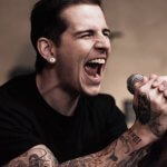 Matt Shadows