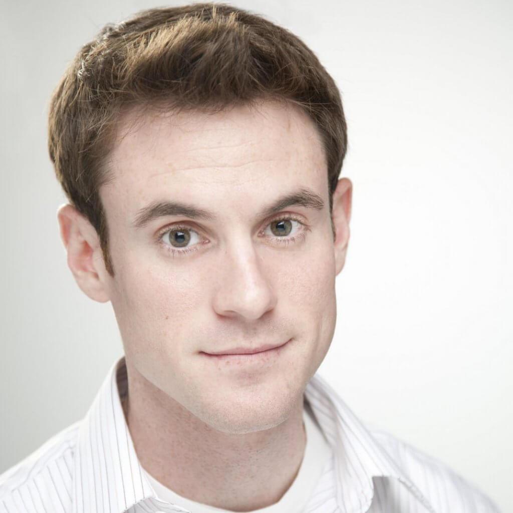 Matthew Meese