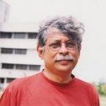 Md Zafar Iqbal