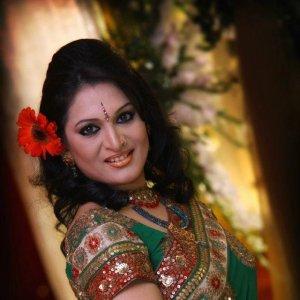 Sabina Yasmin Mita Noor