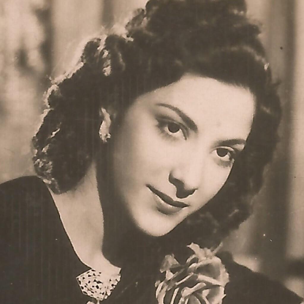 Fatima Rashid