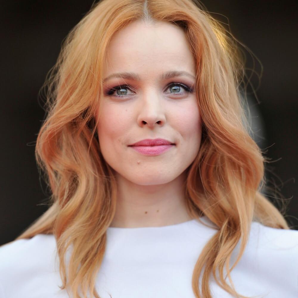 rachel mcadams biography actress profile