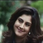 Radhika Sadanah