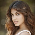Actress Rhea Chakraborty
