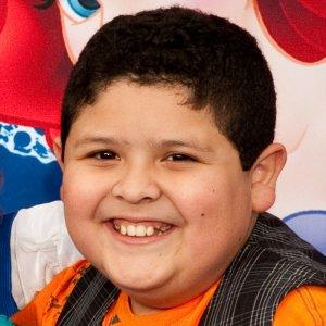 Rico Rodriguez
