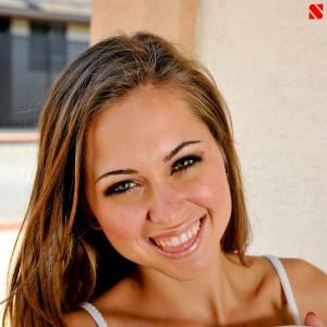 Riley Reid