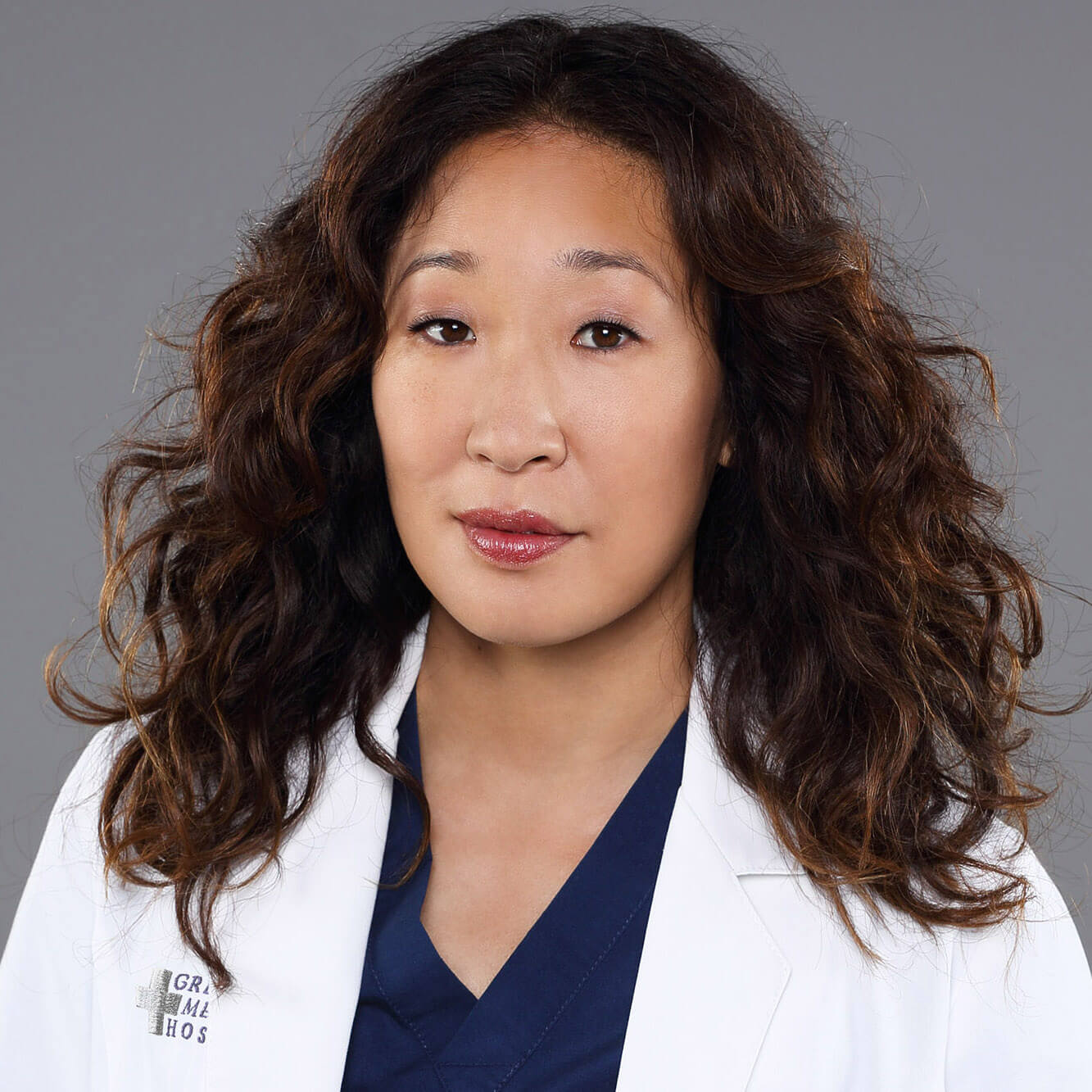 Sandra Oh Sandra Oh new pictures