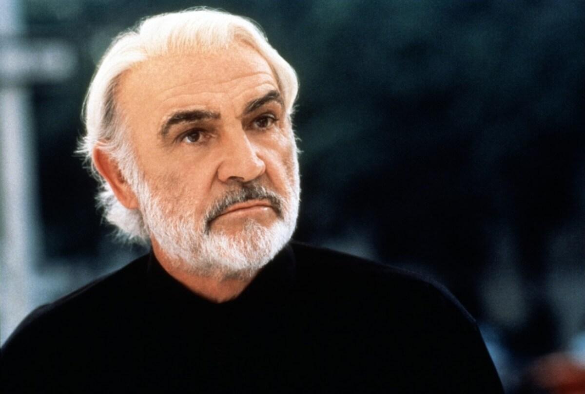 Sean Connery Jpg