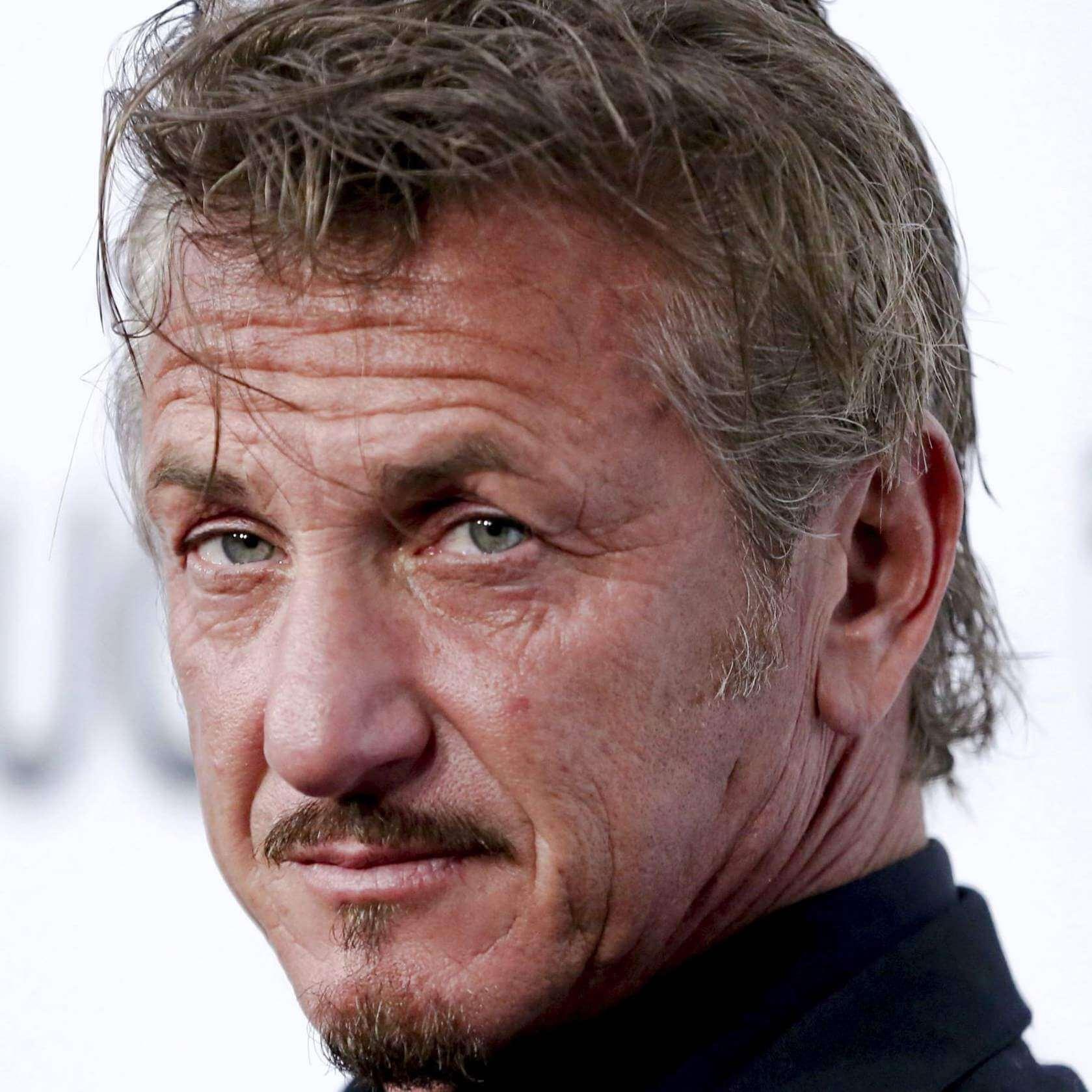 Sean Penn Biography �...
