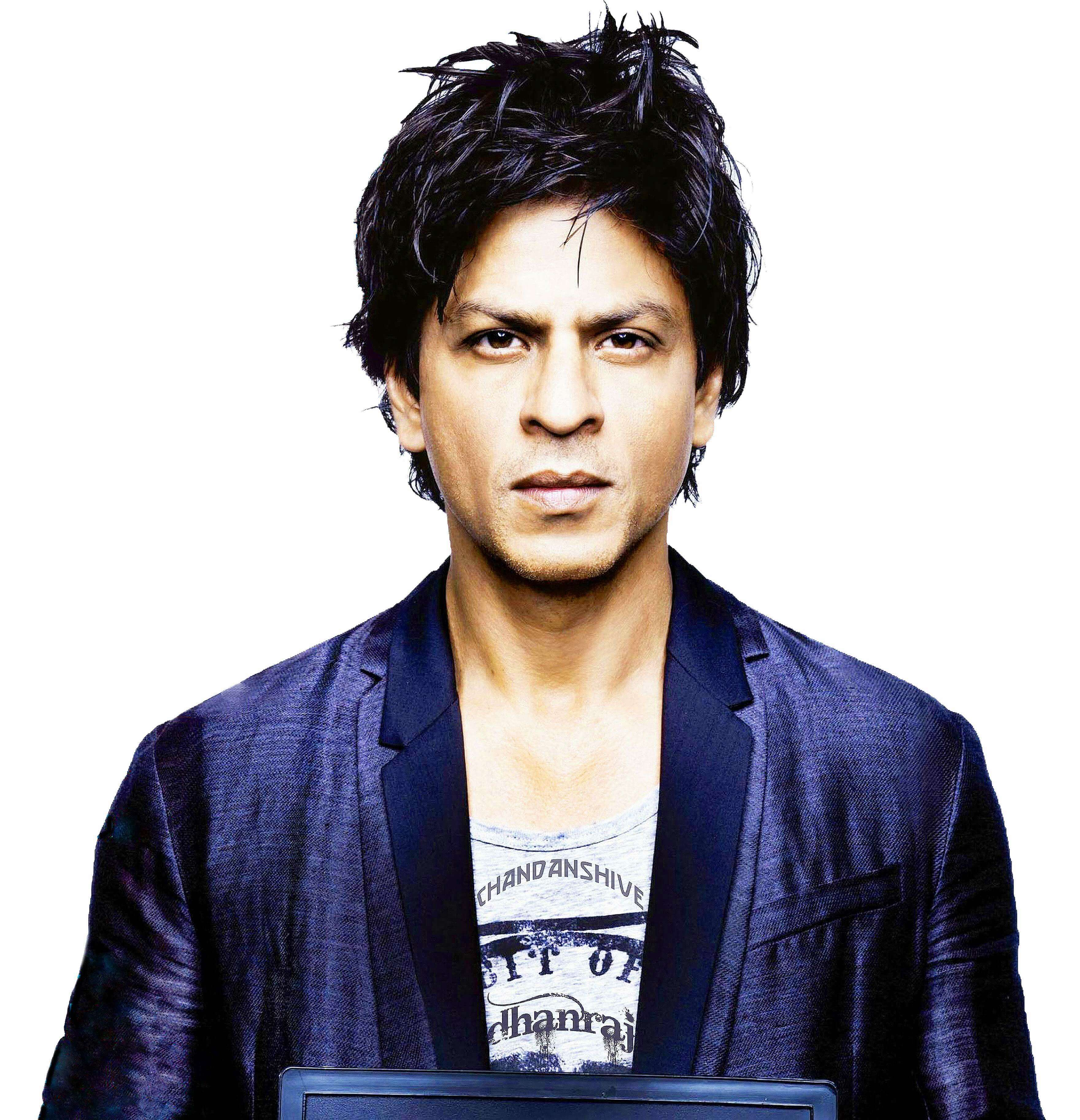 Shah Rukh Khan's autobiography 'Twenty Years In A Decade' to release soon