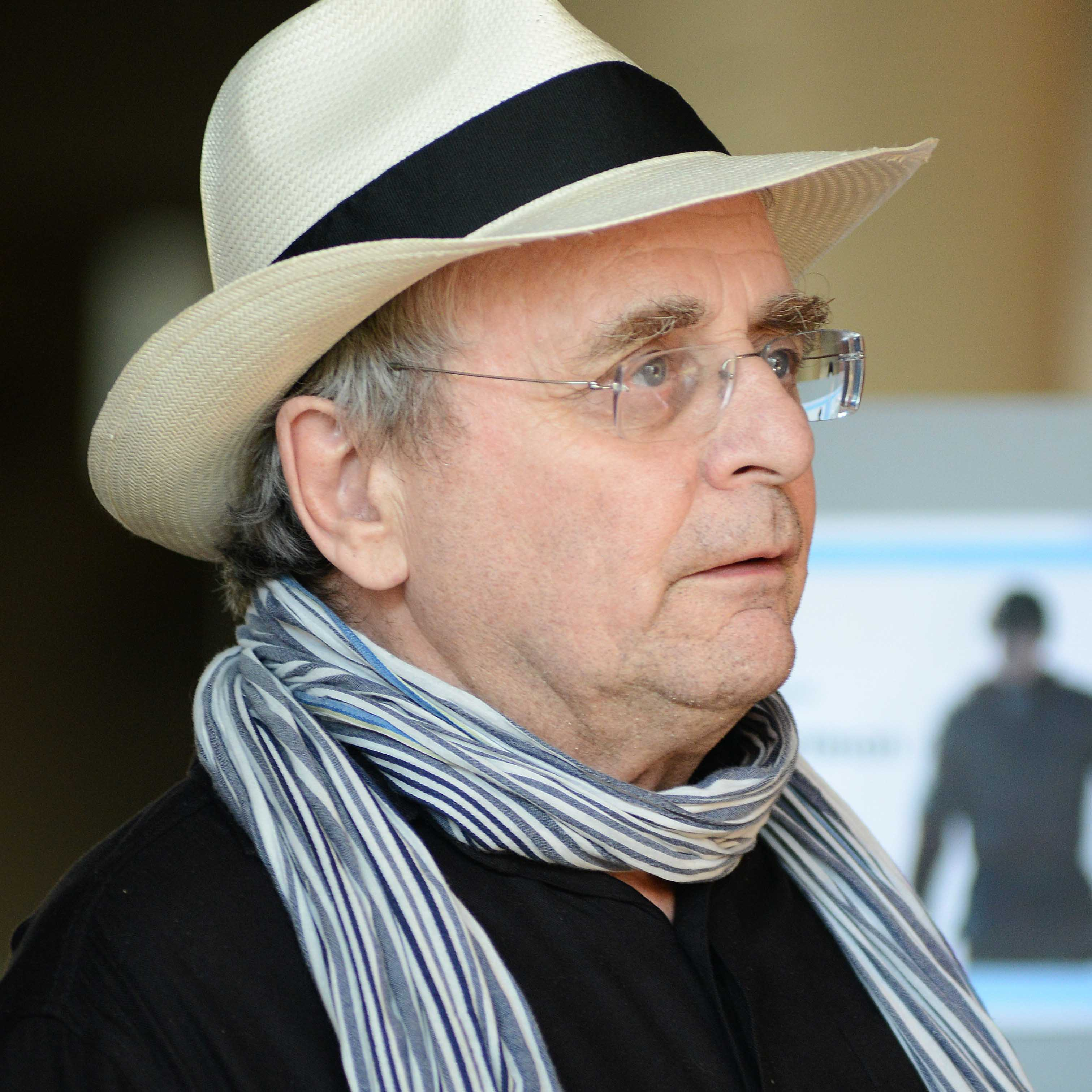 Sylvester McCoy (born 1943) nude (94 foto and video), Pussy, Paparazzi, Boobs, braless 2018